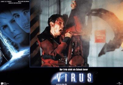virus-germany-3