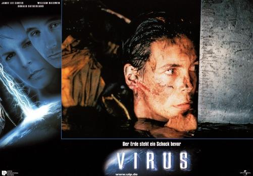 virus-germany-4