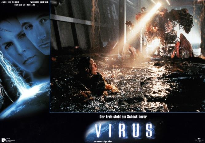 virus-germany-5