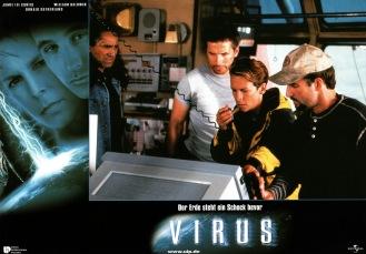 virus-germany-6