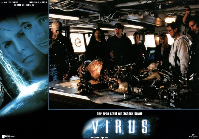 virus-germany-7
