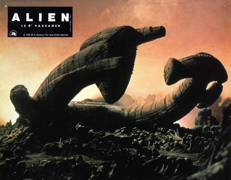 alien-france-02