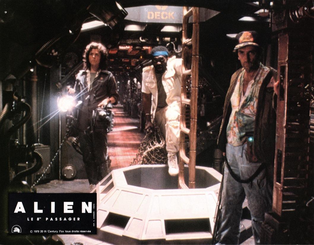 alien-france-03
