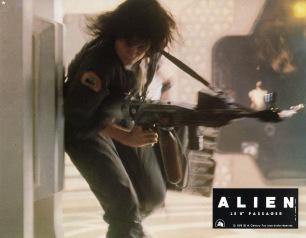 alien-france-05