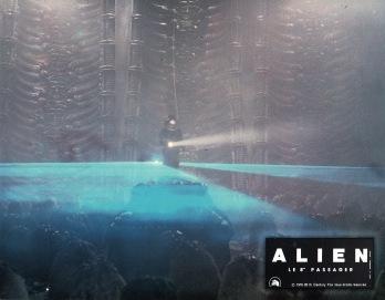 alien-france-06