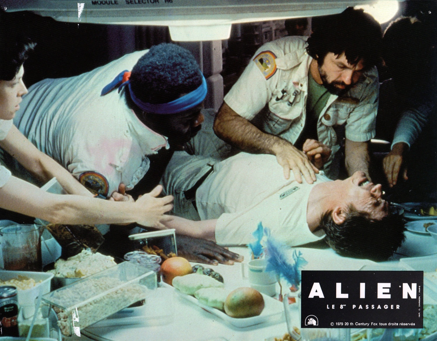 alien-france-07