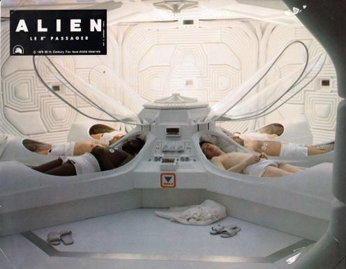 alien-france-10