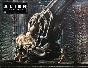 alien-france-11