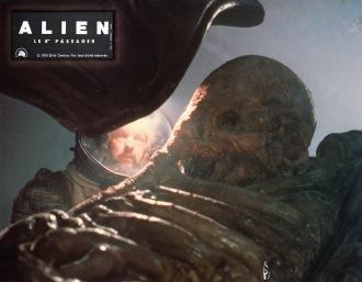 alien-france-13