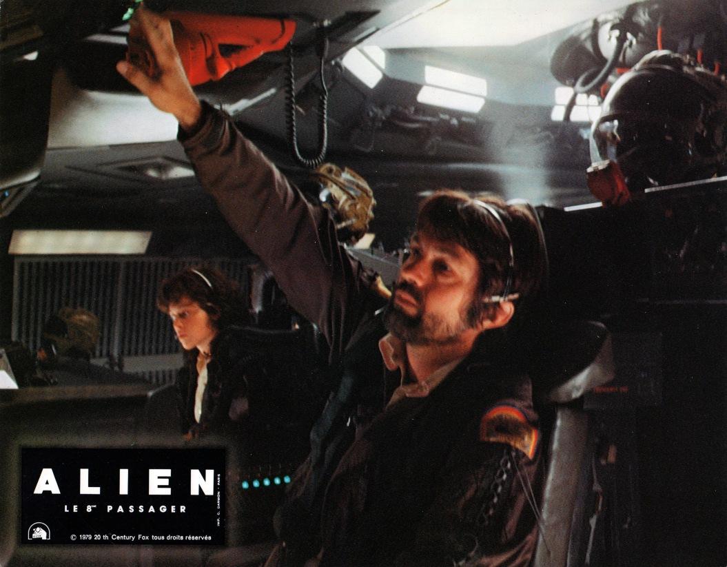 alien-france-14
