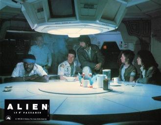 alien-france-15