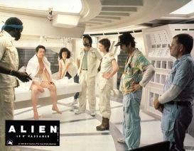 alien-france-16