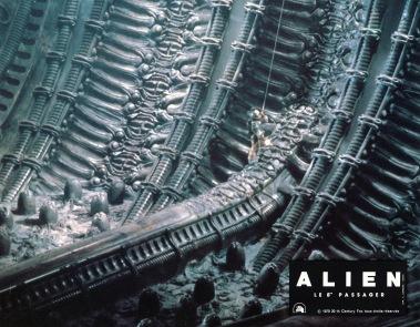 alien-france-17