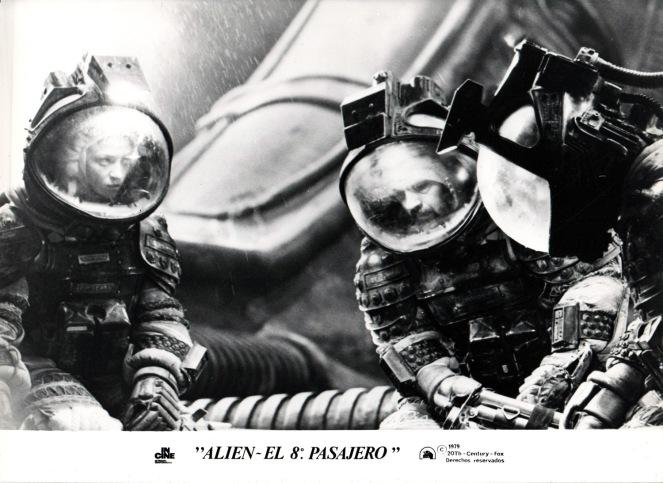 alien-spain-02