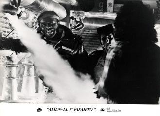 alien-spain-03