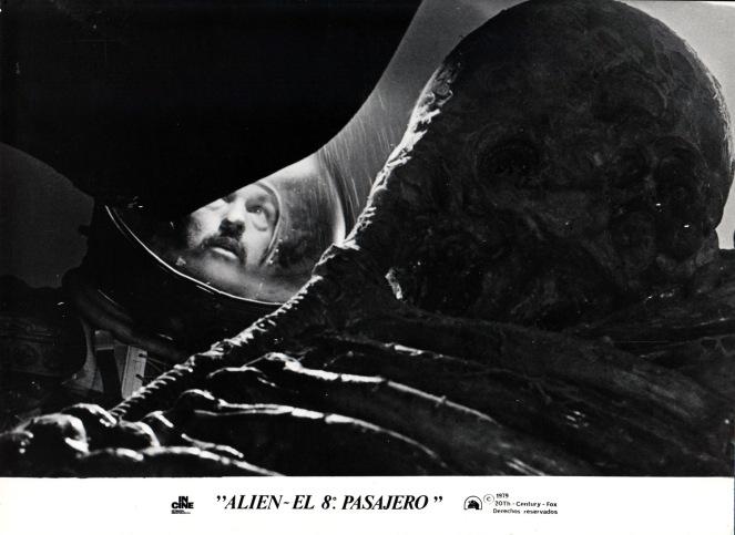 alien-spain-05