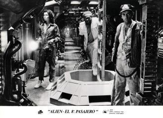 alien-spain-08