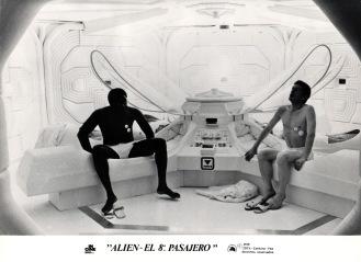 alien-spain-10