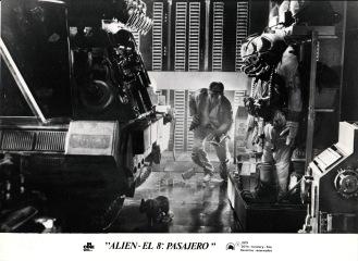 alien-spain-11