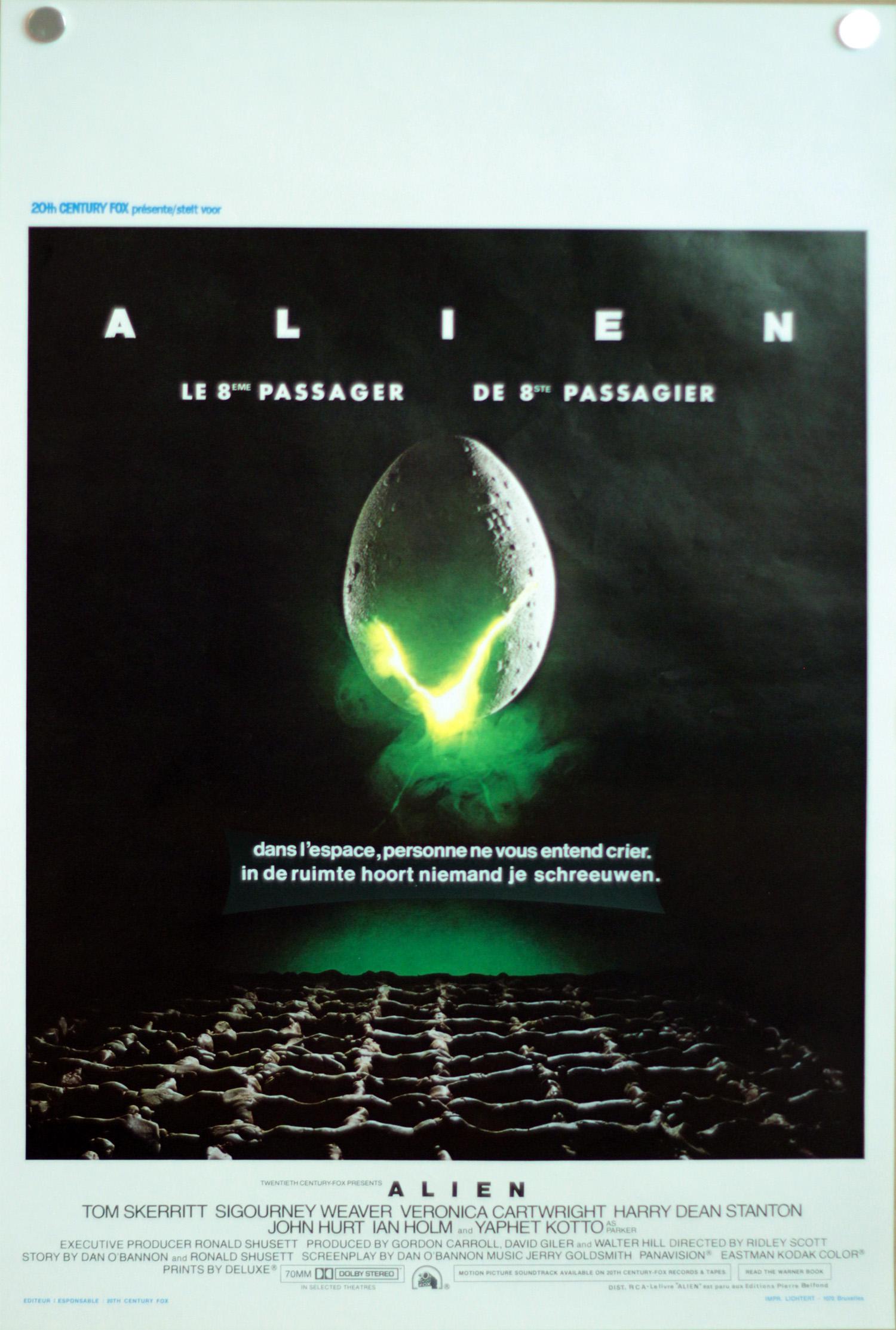 alien_belgium