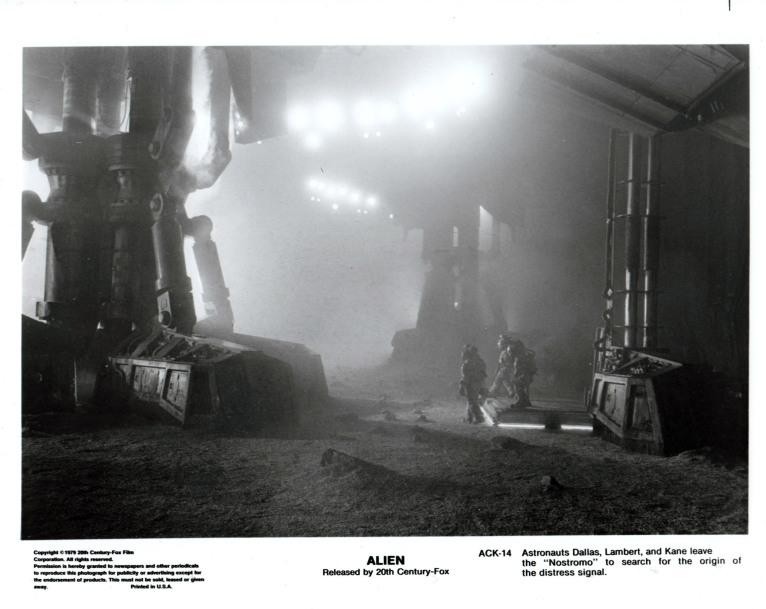alien_usa-05