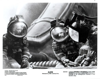 alien_usa-09