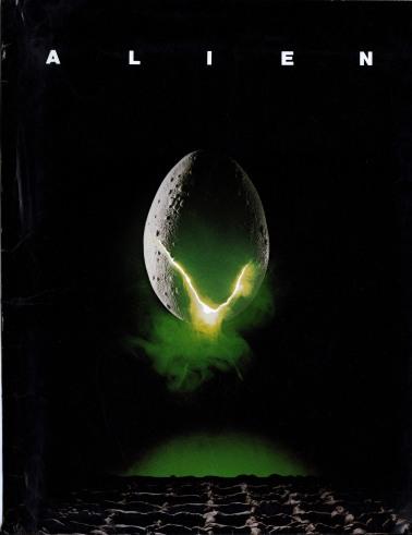 alien_usa-21