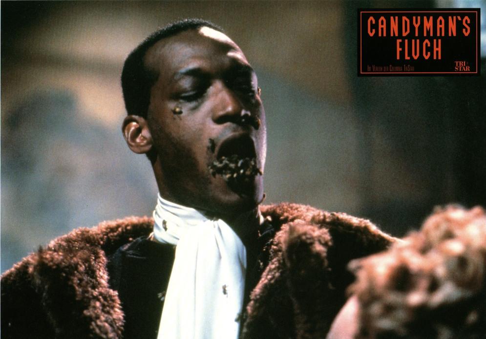 candyman-germany-5