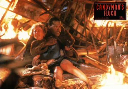 candyman-germany-7