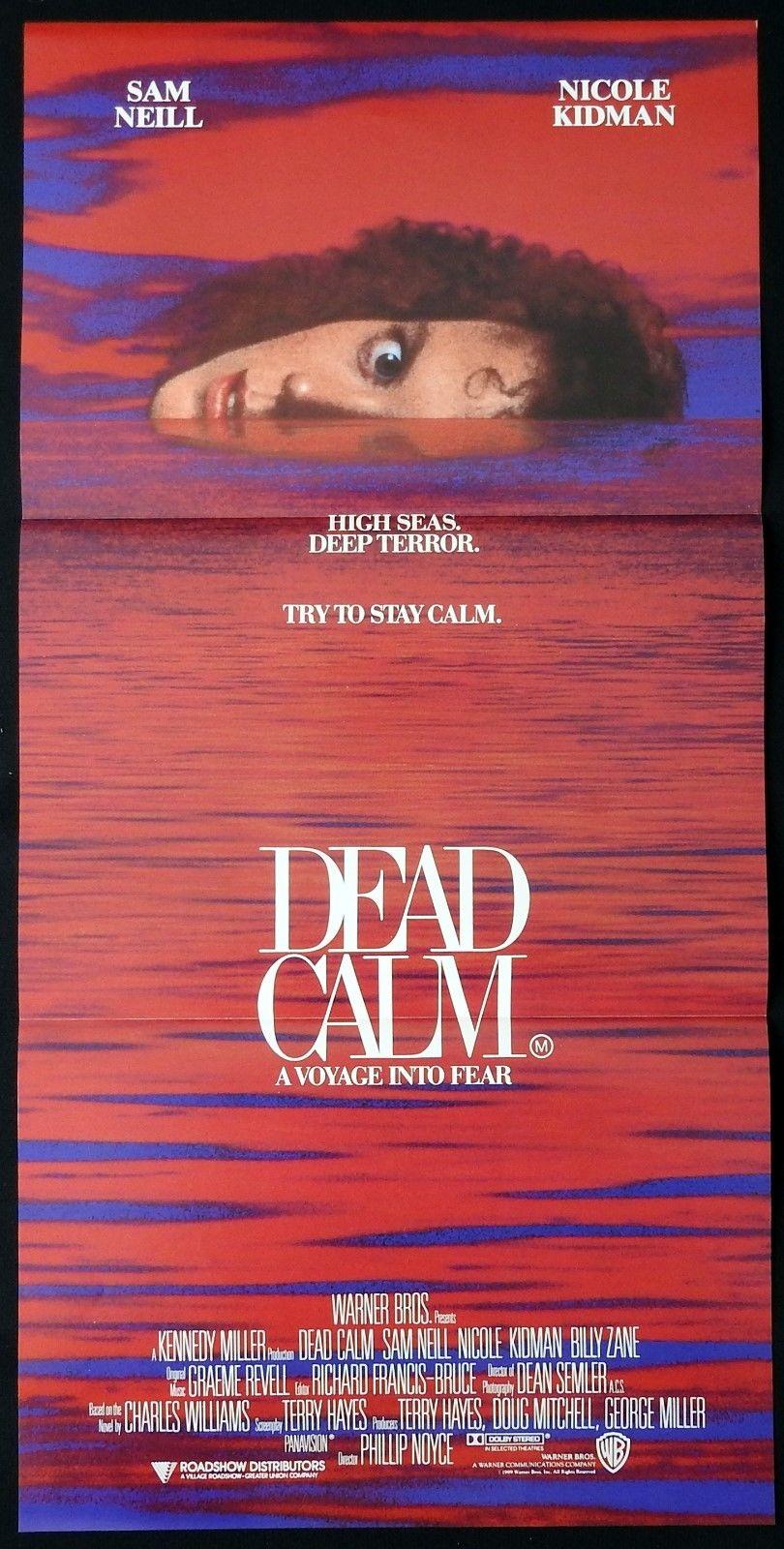 deadcalm_australia