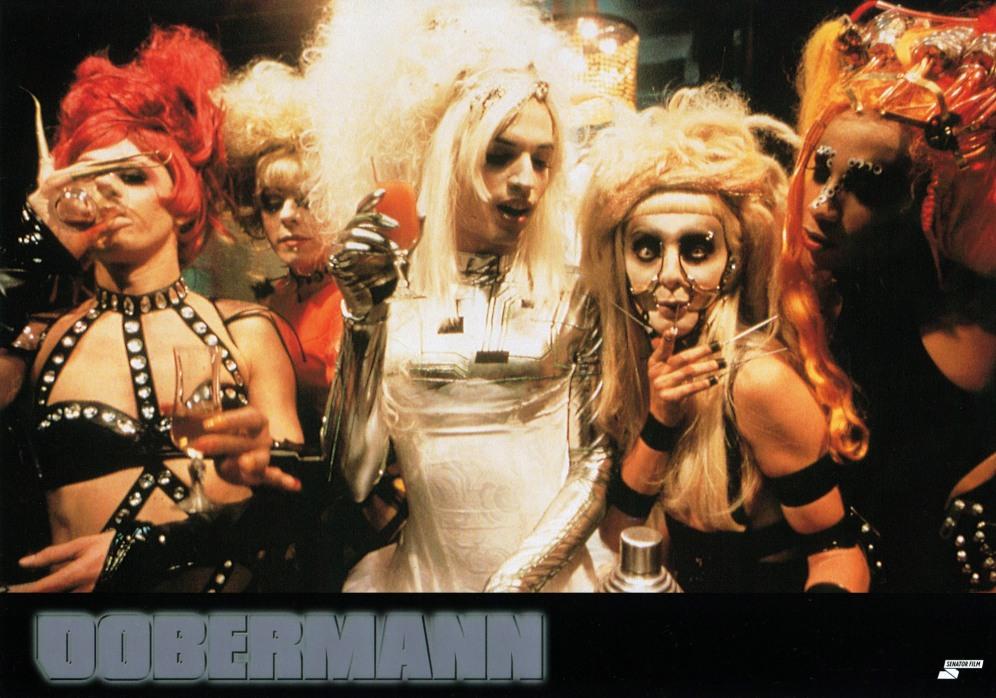 dobermann-germany-2