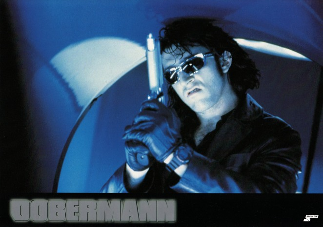 dobermann-germany-3