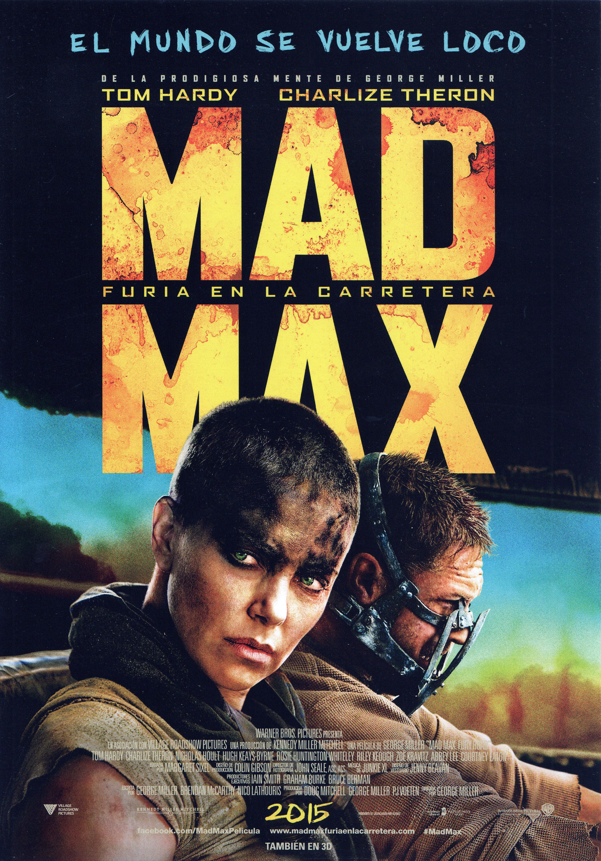 madmaxfuryroad-spain