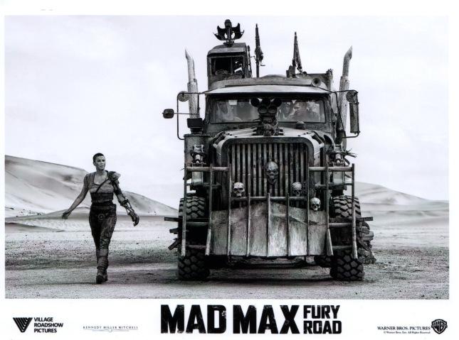 madmaxfuryroad-usa-02b