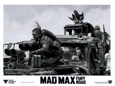 madmaxfuryroad-usa-03a