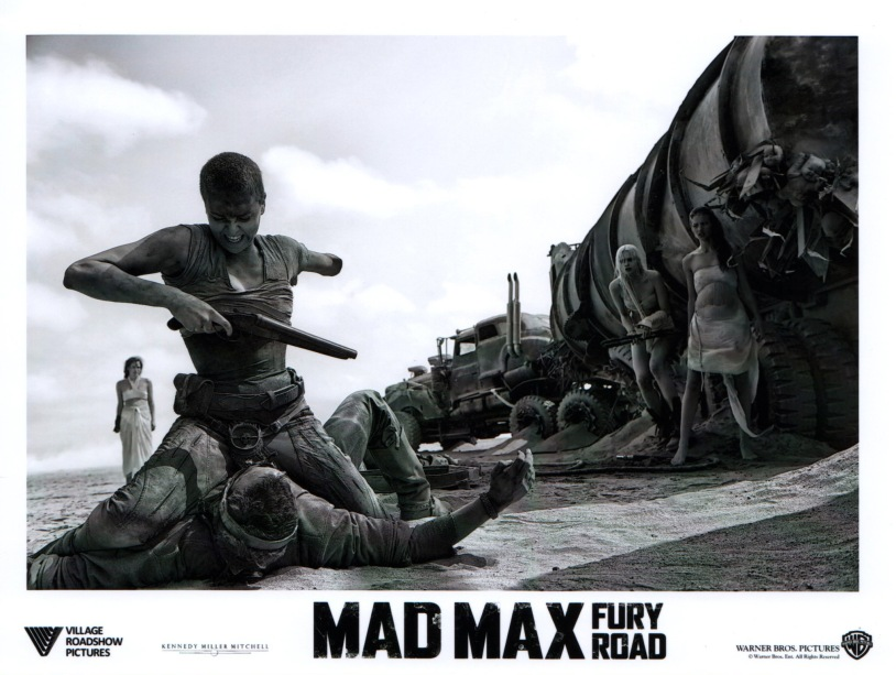 madmaxfuryroad-usa-03b