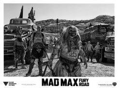madmaxfuryroad-usa-05b