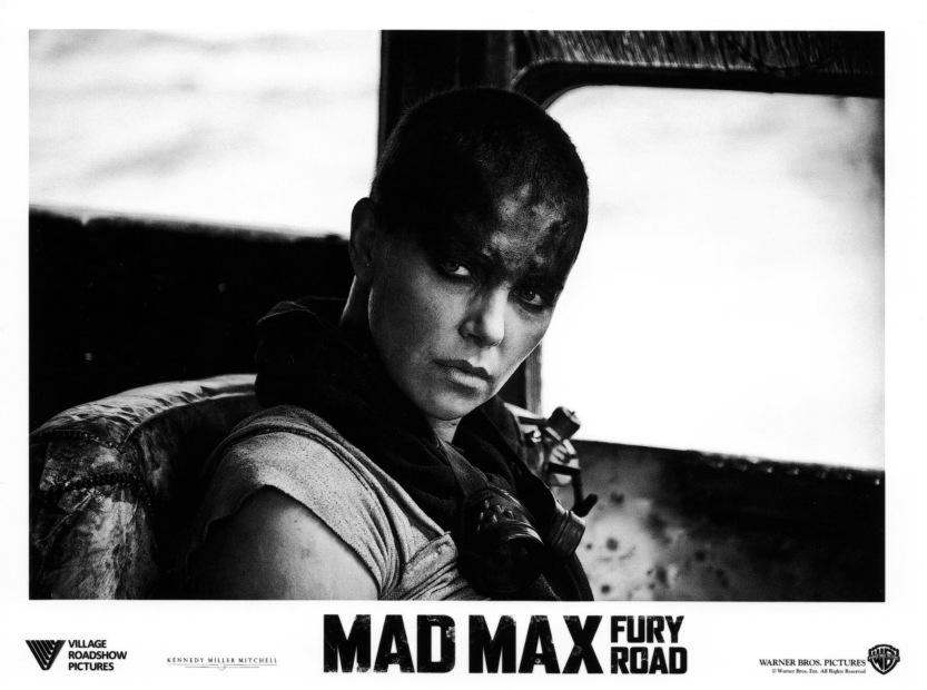 madmaxfuryroad-usa-08b