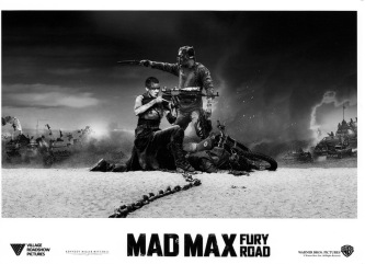 madmaxfuryroad-usa-09b