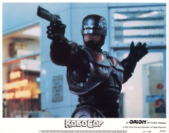 robocop_lb-usa-12