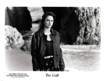 thecraft_australia-02