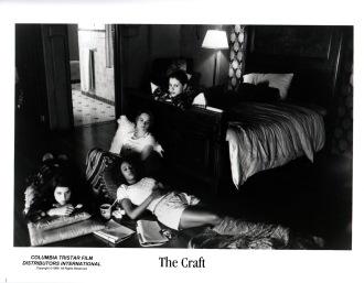 thecraft_australia-05
