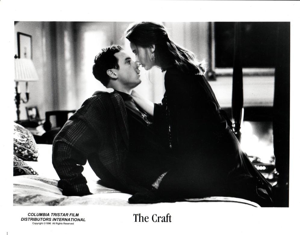 thecraft_australia-06