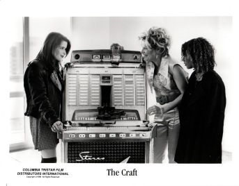 thecraft_australia-07