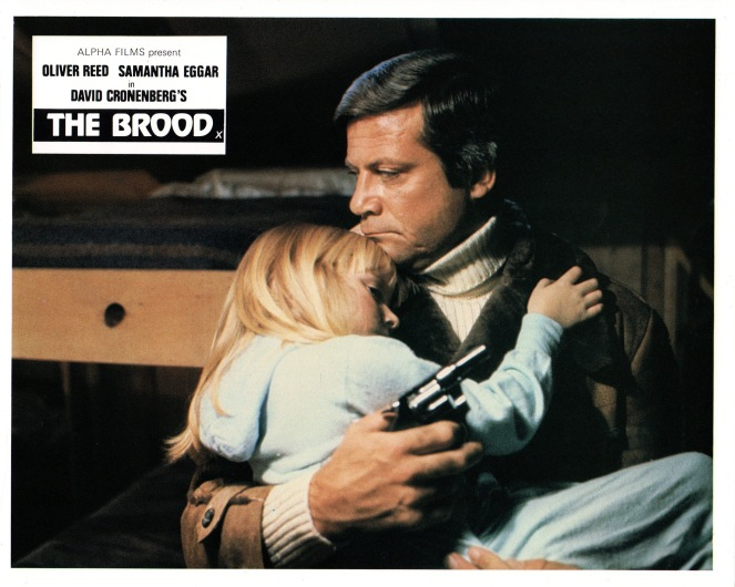 thebrood_uk-1