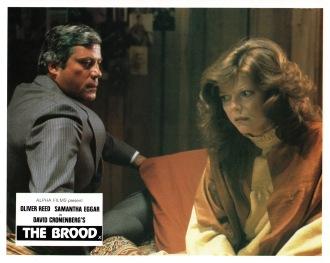 thebrood_uk-2
