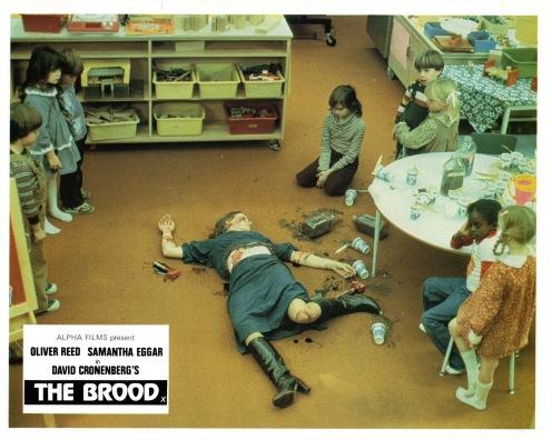 thebrood_uk-3