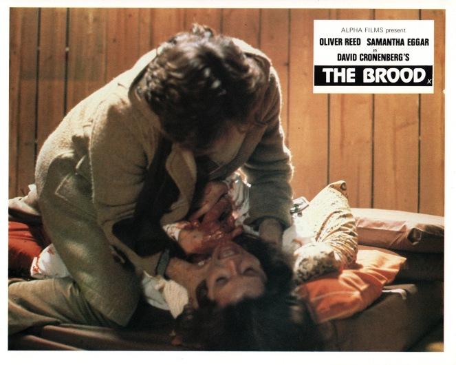 thebrood_uk-5