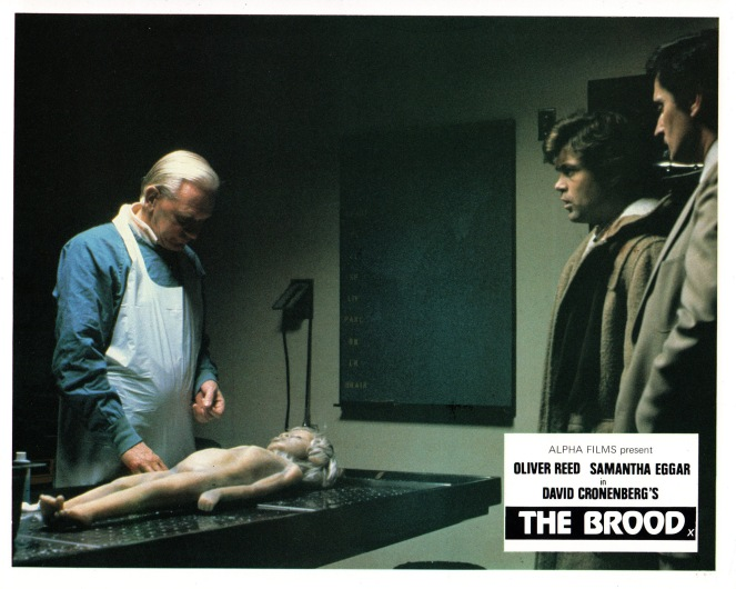thebrood_uk-6