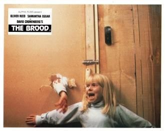 thebrood_uk-7